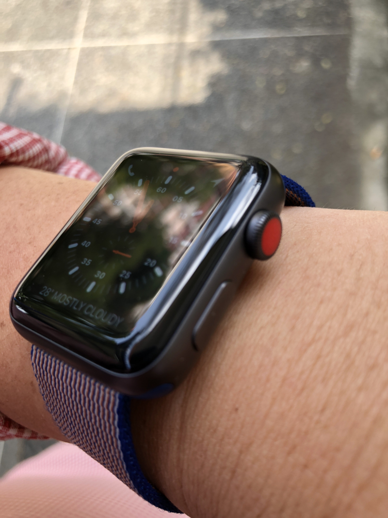 Applewatch_lte