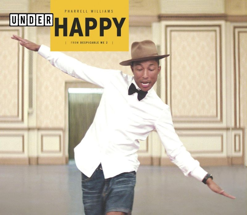 Underhappy_pharrell