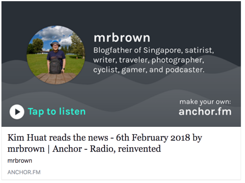 Mrbrown_on_anchor