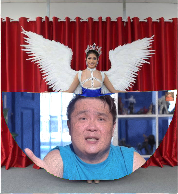 Miss_universe_photoshopbattle_kimhuat