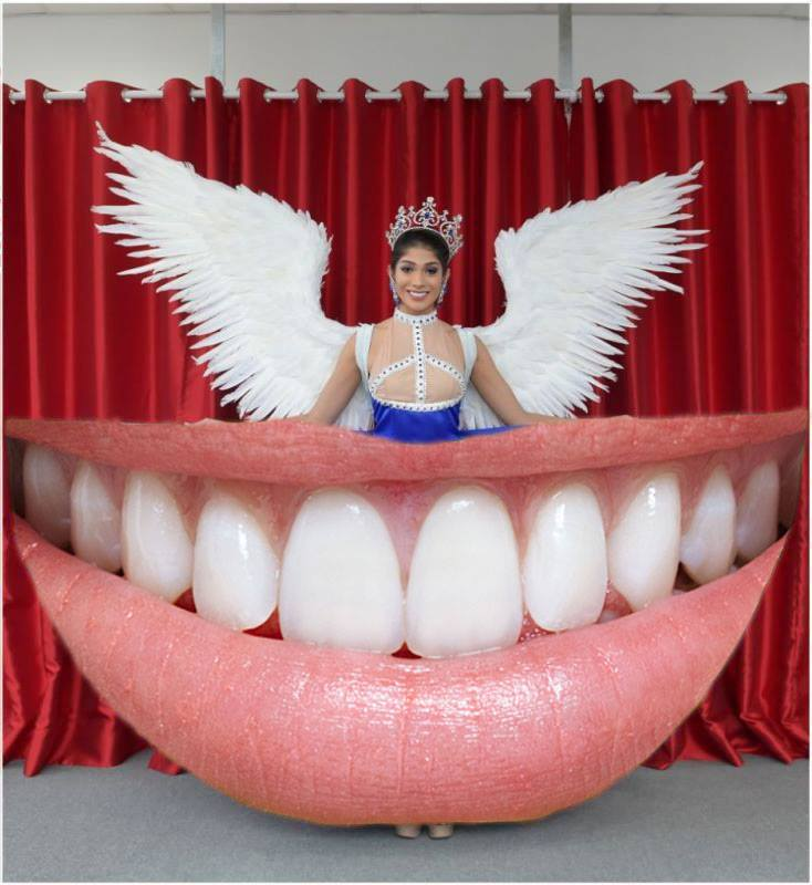 Miss_universe_photoshopbattle_wyatt