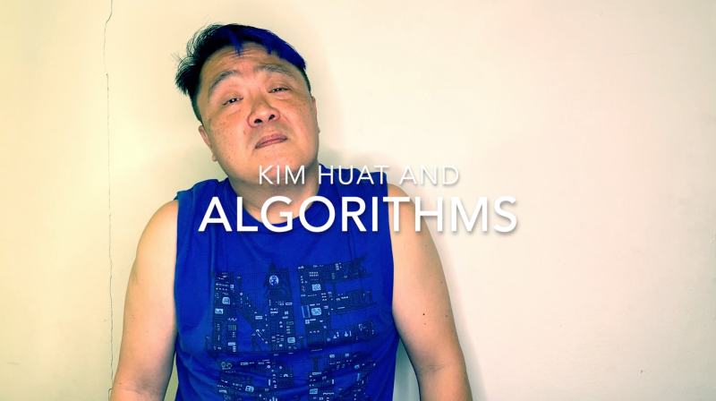 Kimhuat_algorithms_screen
