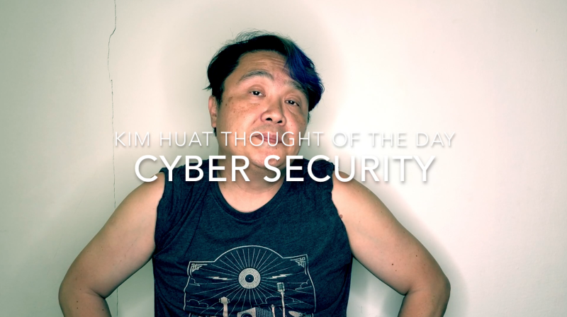 Kimhuat_cybersecuirty_screenshot