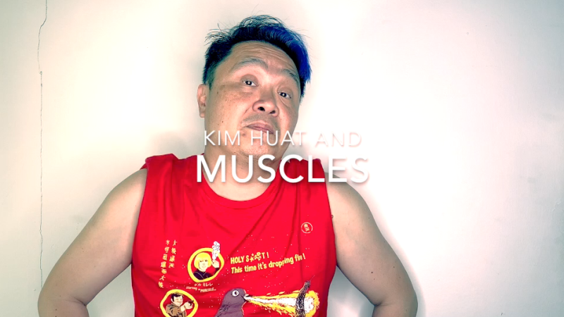 Kimhuat_and_muscles_04