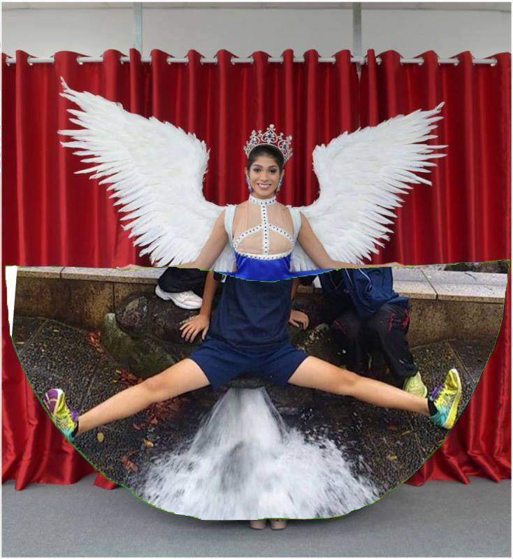 Miss_universe_photoshopbattle_kennethryuichiyew