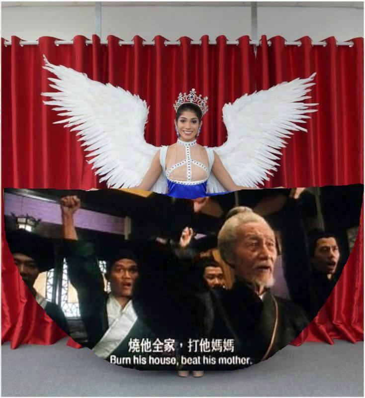 Miss_universe_photoshopbattle_josim