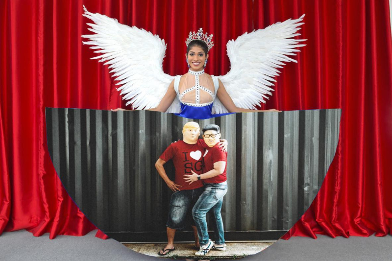 Miss_universe_photoshopbattle_aikbeng
