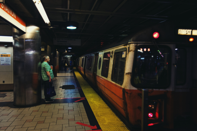 Mrbrown_boston_nyc_subway_10