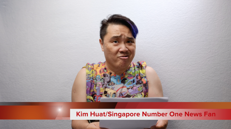 Kim Huat reads the news 8th Jan 2020 screen 02