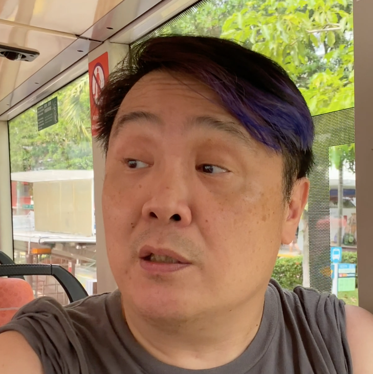 Kim Huat Takes the Bus screen03