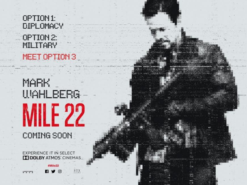 Mrbrown_mile22