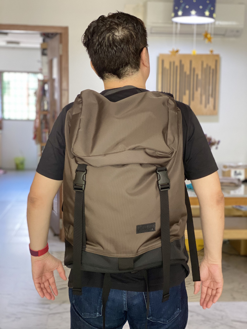 Tombihn_shadowguide01