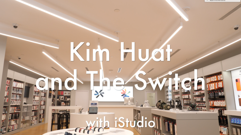 Kim Huat and the Switch screen 01