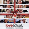 11loveactually_1