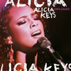 14aliciakeys_unplugged