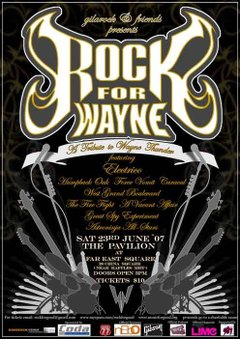 Rock_for_wayne_poster