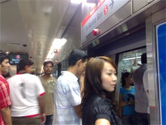 Mrt_packed