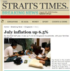 Inflation_hits2