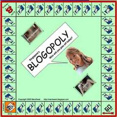 Blogopoly_tm