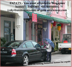 Expat_home_ad