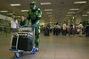 Masterchief_at_Changi_Airport